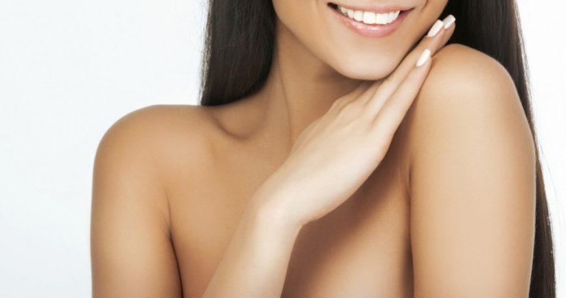 Criolipólisis: ¿Qué es? ¿Cómo funciona? ¿Puede sustituir a una liposucción?