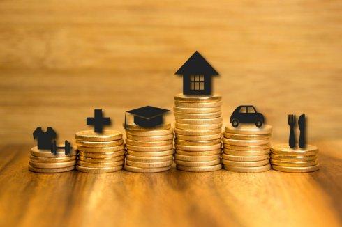 Requisitos y Sugerencias para Solicitar Préstamos Personales
