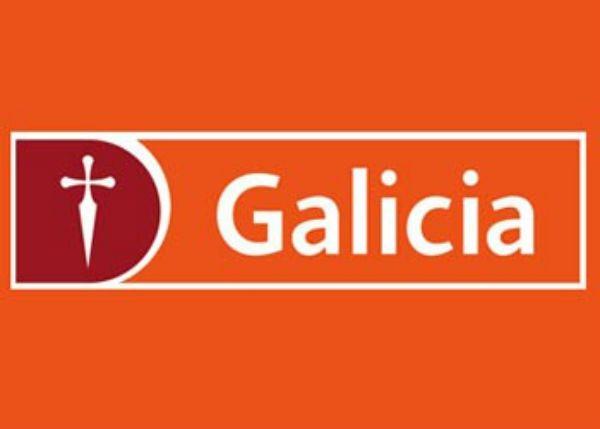 Tarjeta de Débito Adicional: Lo Nuevo del Banco Galicia