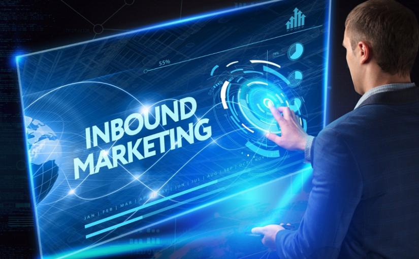 En qué Consiste y Cómo Utilizar Inbound Marketing en Tu Negocio