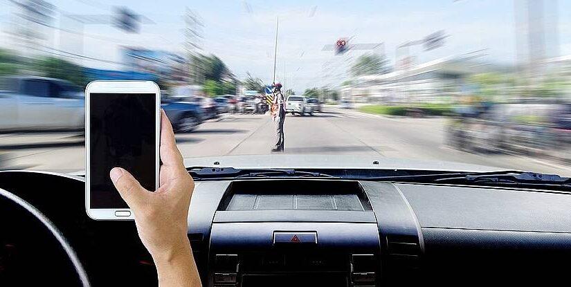 Guía Completa: Cómo Evitar los Accidentes de Tránsito