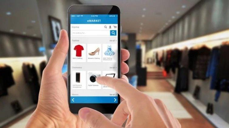¿Cuáles son Los Beneficios de Vender Online para El Cliente?