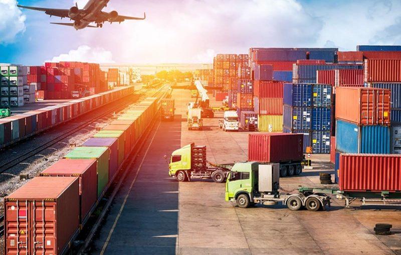 Consejos para Un Proceso Exitoso de Intermediación Aduanera